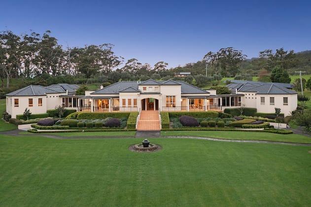 Jamberoo NSW 2533 - Image 3
