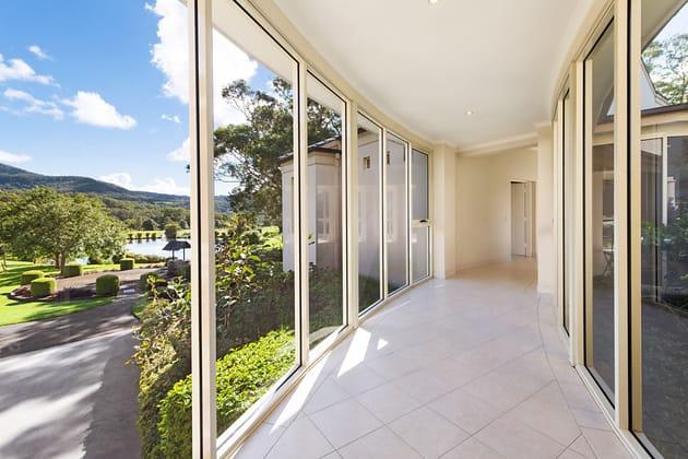 Jamberoo NSW 2533 - Image 4