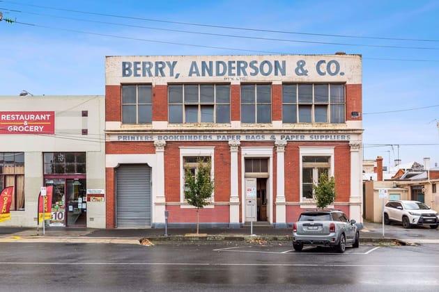 206 Dana Street Ballarat Central VIC 3350 - Image 2