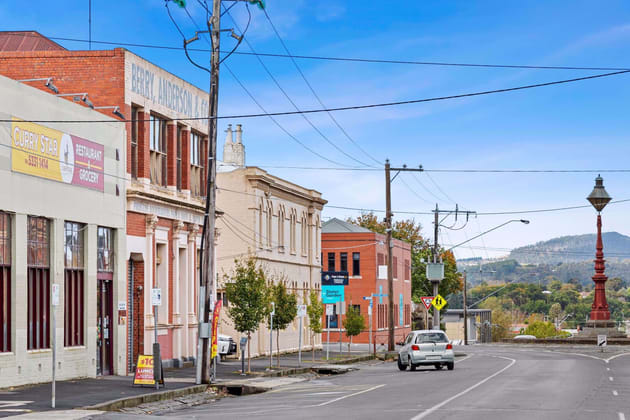 206 Dana Street Ballarat Central VIC 3350 - Image 3