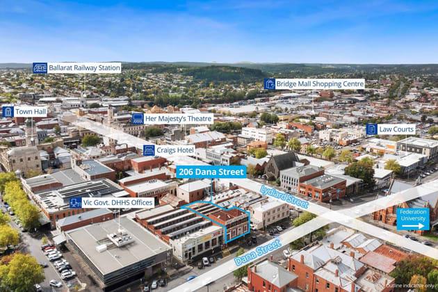 206 Dana Street Ballarat Central VIC 3350 - Image 5