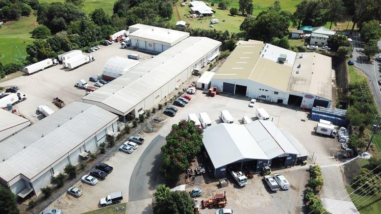 169 Nicklin Road Palmwoods QLD 4555 - Image 3