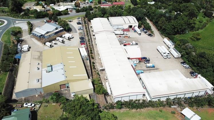 169 Nicklin Road Palmwoods QLD 4555 - Image 5