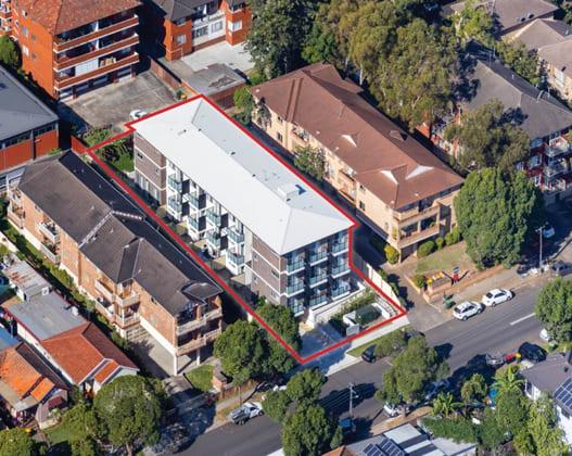 94-96 Croydon Street Lakemba NSW 2195 - Image 1