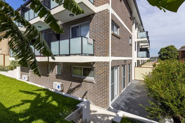94-96 Croydon Street Lakemba NSW 2195 - Image 5