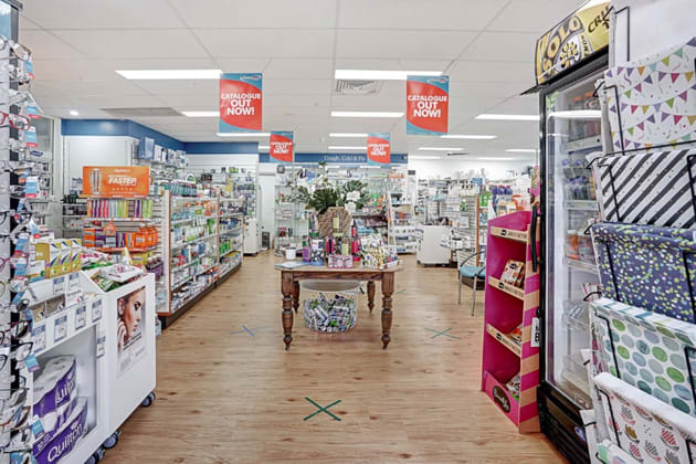 306 Olsen Avenue Parkwood QLD 4214 - Image 4