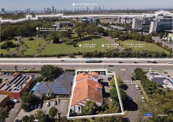 306 Olsen Avenue Parkwood QLD 4214 - Image 5