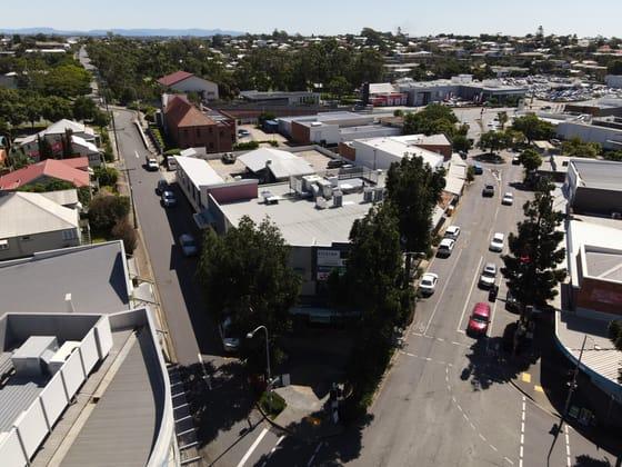1220 Sandgate Road Nundah QLD 4012 - Image 2