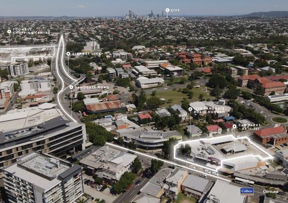 1220 Sandgate Road Nundah QLD 4012 - Image 3