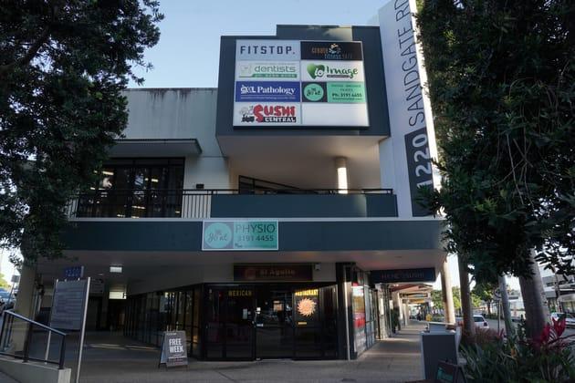 1220 Sandgate Road Nundah QLD 4012 - Image 5