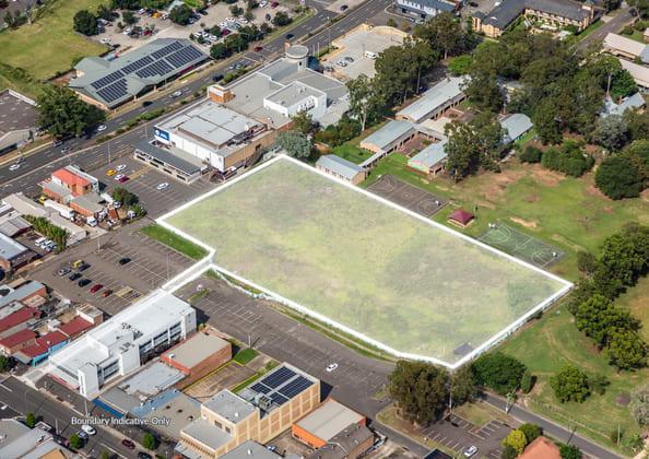 12 Carson Lane St Marys NSW 2760 - Image 1