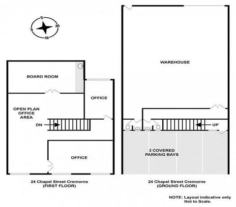 24 Chapel Street Cremorne VIC 3121 - Image 5