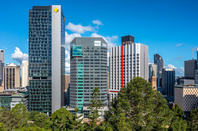 179 Turbot Street Brisbane City QLD 4000 - Image 3