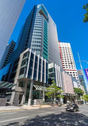 179 Turbot Street Brisbane City QLD 4000 - Image 4