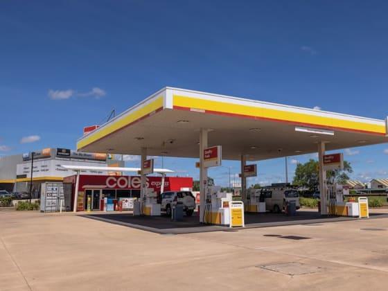 425 Stuart Highway Coolalinga NT 0839 - Image 4