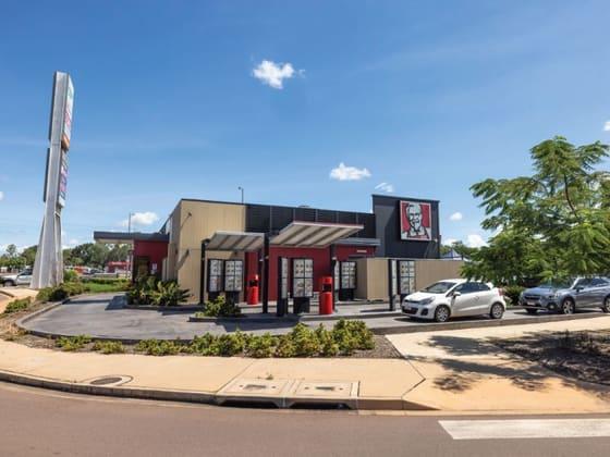 425 Stuart Highway Coolalinga NT 0839 - Image 5