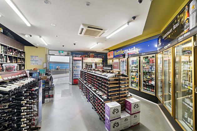 Shop 5/242 Glen Huntly  Road Elsternwick VIC 3185 - Image 3