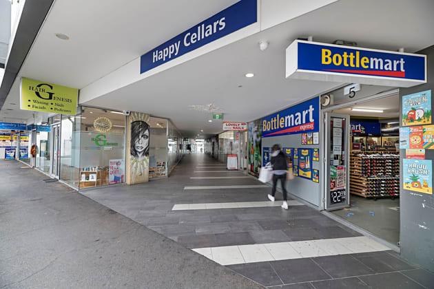 Shop 5/242 Glen Huntly  Road Elsternwick VIC 3185 - Image 4
