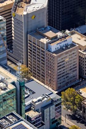 Level 7/108 King William Street Adelaide SA 5000 - Image 2