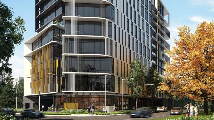 1 Richardson Street South Perth WA 6151 - Image 2