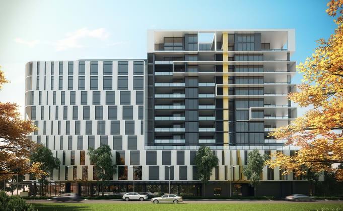 1 Richardson Street South Perth WA 6151 - Image 4