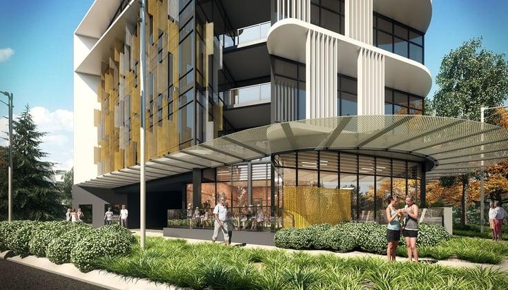 1 Richardson Street South Perth WA 6151 - Image 1
