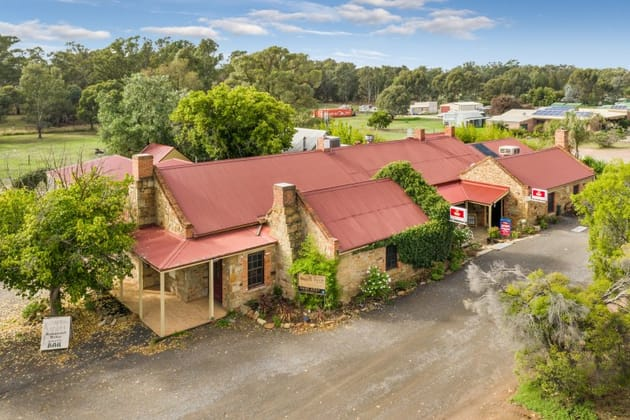 35 Monsants Road Maiden Gully VIC 3551 - Image 1