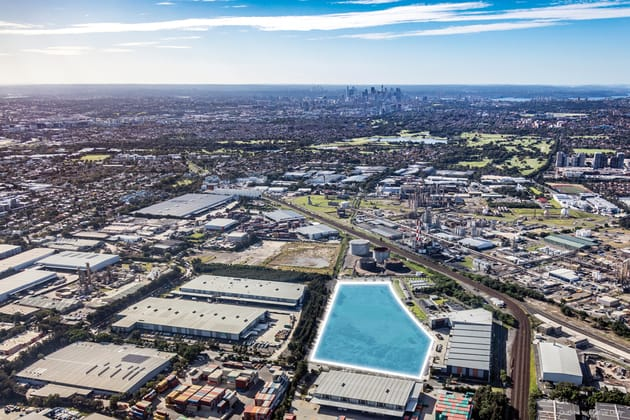 28 McPherson Street Banksmeadow NSW 2019 - Image 1
