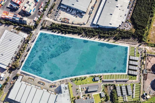 28 McPherson Street Banksmeadow NSW 2019 - Image 3