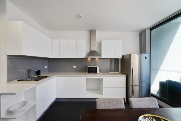 C2/57-61 Rothschild Avenue Rosebery NSW 2018 - Image 5