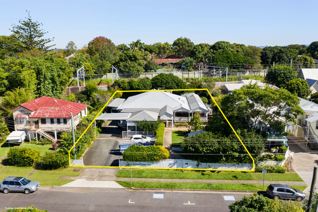 23 Thallon Street Sherwood QLD 4075 - Image 1