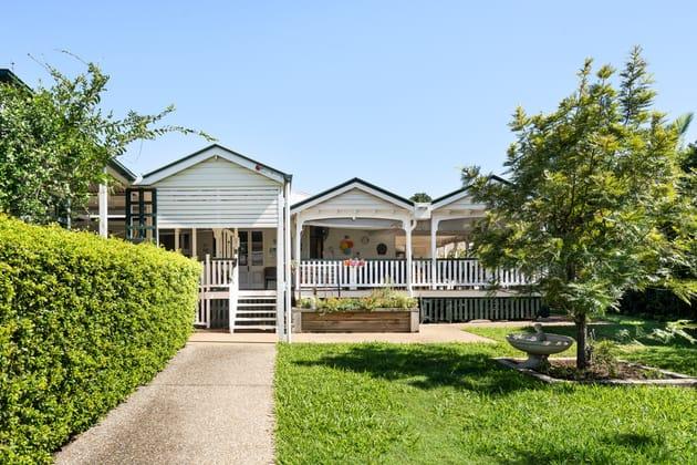 23 Thallon Street Sherwood QLD 4075 - Image 2