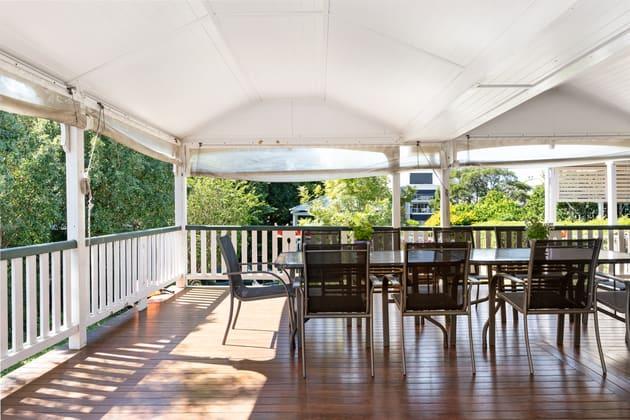 23 Thallon Street Sherwood QLD 4075 - Image 5