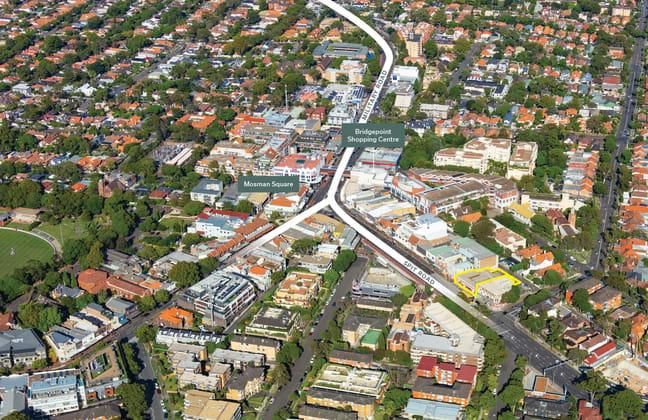 64 Spit Road Mosman NSW 2088 - Image 4
