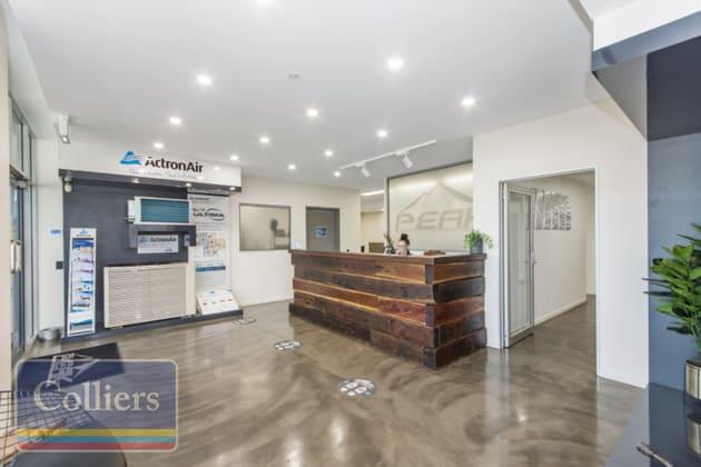 263 Ingham Road & 46 Gorden Street Garbutt QLD 4814 - Image 3