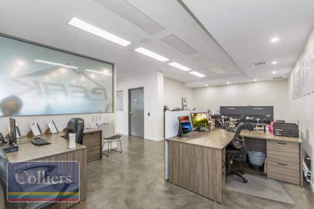 263 Ingham Road & 46 Gorden Street Garbutt QLD 4814 - Image 4