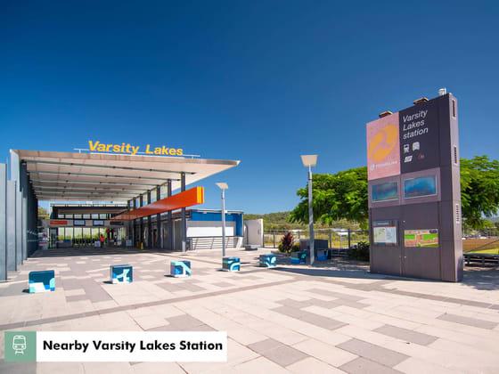 Lot 103 Lake Orr Drive Varsity Lakes QLD 4227 - Image 5