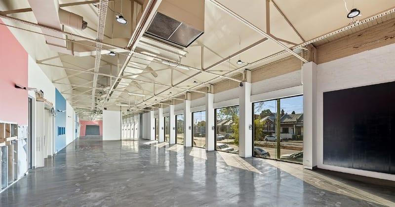 Lot 3/617-643 Spencer Street West Melbourne VIC 3003 - Image 3