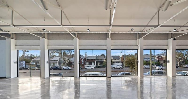 Lot 3/617-643 Spencer Street West Melbourne VIC 3003 - Image 4