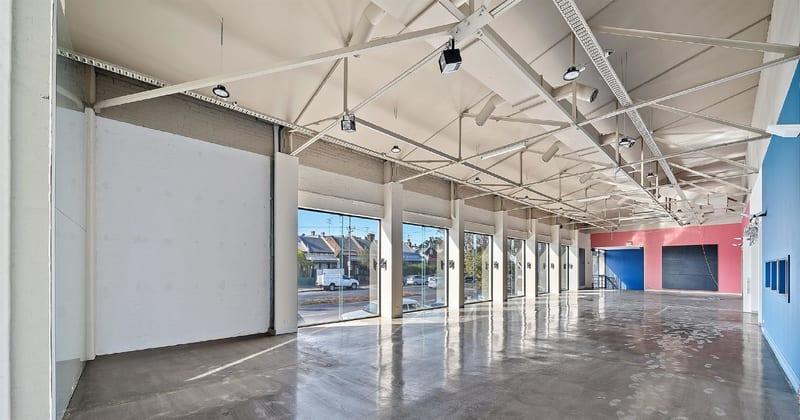 Lot 3/617-643 Spencer Street West Melbourne VIC 3003 - Image 5