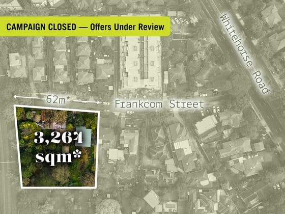 9-13 Frankcom Street Blackburn VIC 3130 - Image 3