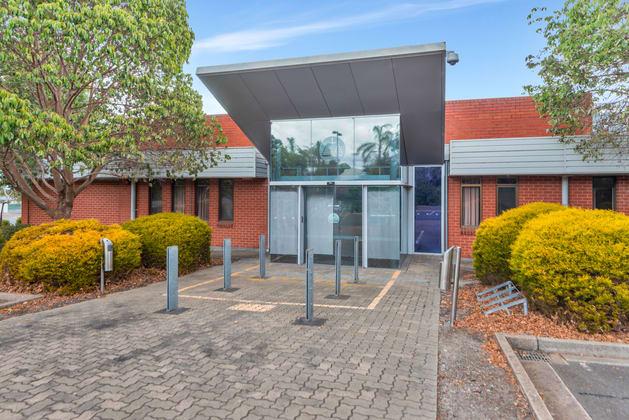 30 Lyons Road Holden Hill SA 5088 - Image 2
