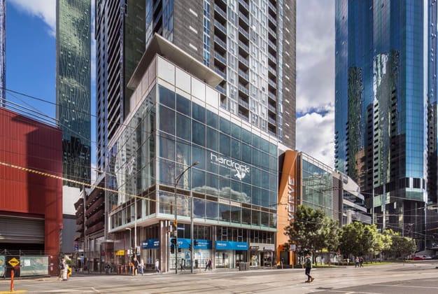 8 Franklin Street Melbourne VIC 3000 - Image 2