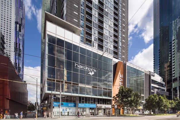 8 Franklin Street Melbourne VIC 3000 - Image 4