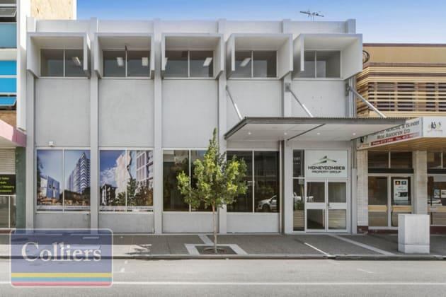 281 - 285 Sturt Street Townsville City QLD 4810 - Image 2