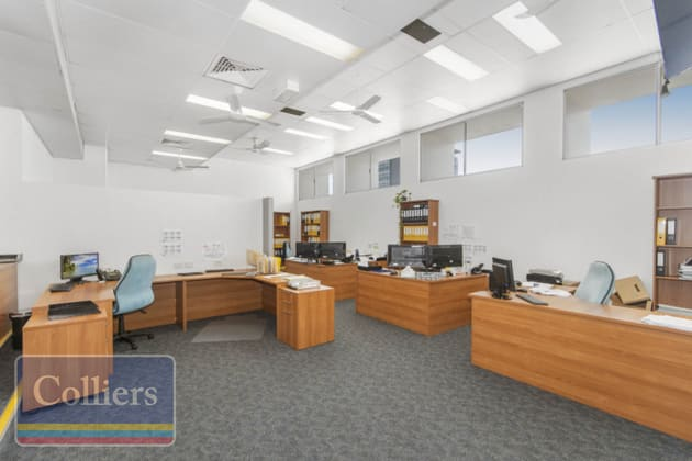 281 - 285 Sturt Street Townsville City QLD 4810 - Image 5