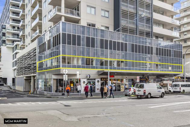 Suite 1/8 Bourke  Street Mascot NSW 2020 - Image 5
