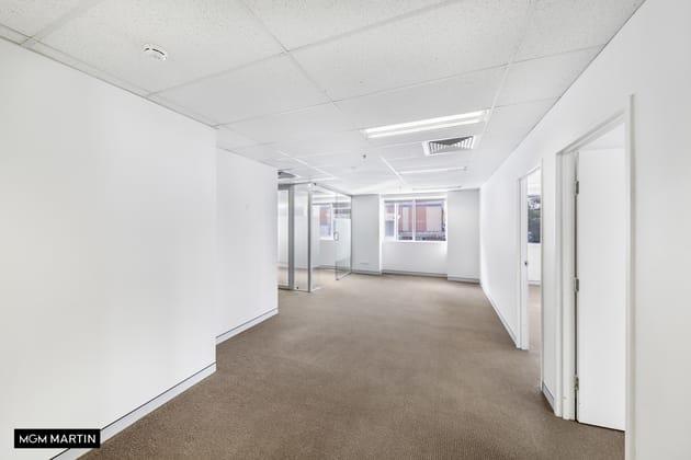 Suite 1/8 Bourke  Street Mascot NSW 2020 - Image 2