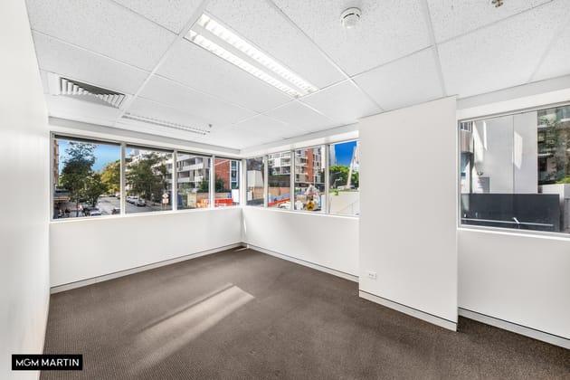 Suite 1/8 Bourke  Street Mascot NSW 2020 - Image 1