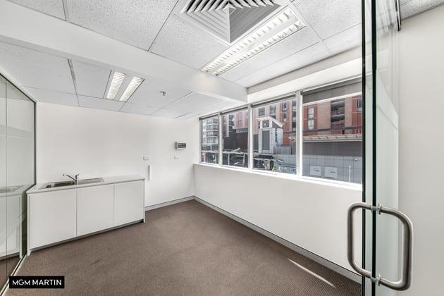 Suite 1/8 Bourke  Street Mascot NSW 2020 - Image 3